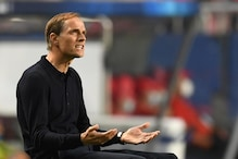 PSG Tells Thomas Tuchel To Respect Rules 'If He Decides To Stay'