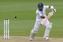 In Pics, England vs Pakistan, Second Test at Southampton, Day 2