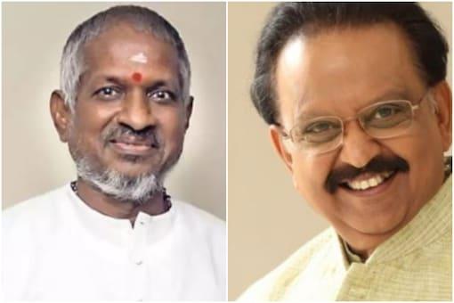 'Balu, Come Back': Ilayaraaja's Message for Long-time Friend SP Balasubrahmanyam