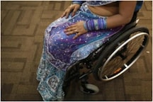 India's 72 Years of Independence: A Look at Women with Disabilities and Their Fight for Self-Reliance