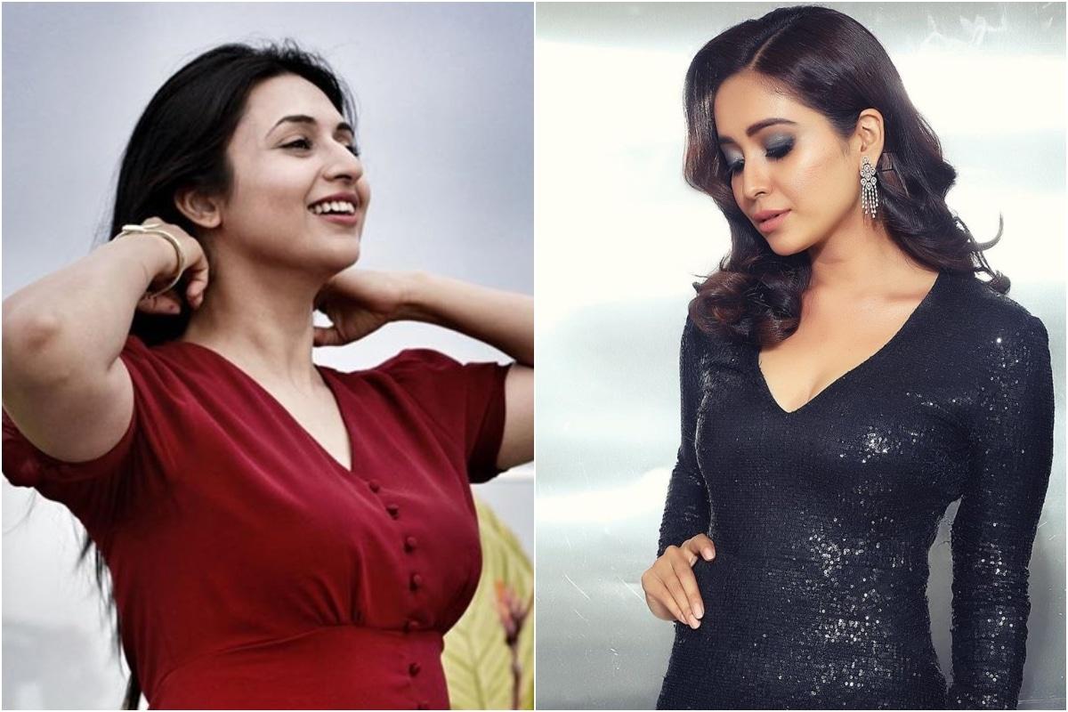 Divyanka Tripathi to Asha Negi: TV Stars on Freedom in the Time of Lockdown and Social Distancing