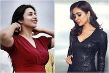 Divyanka Tripathi to Asha Negi: TV Stars on Freedom in the Time of Lockdown and Social Distancing
