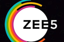 Zee5 Launches Short Video Platform HiPi to Take on TikTok: Everything You Want to Know