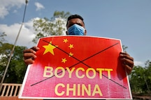 Chinese Firms Hit With Product Approval Delays as India Steps Up Scrutiny of Imports