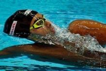 Virdhawal Khade, Srihari Nataraj and Kushagra Rawat: India's Olympic Hopeful in Swimming to Train in Dubai