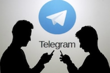 Telegram Announces New Features Including Anonymous Group Admins, Search Filters, and More