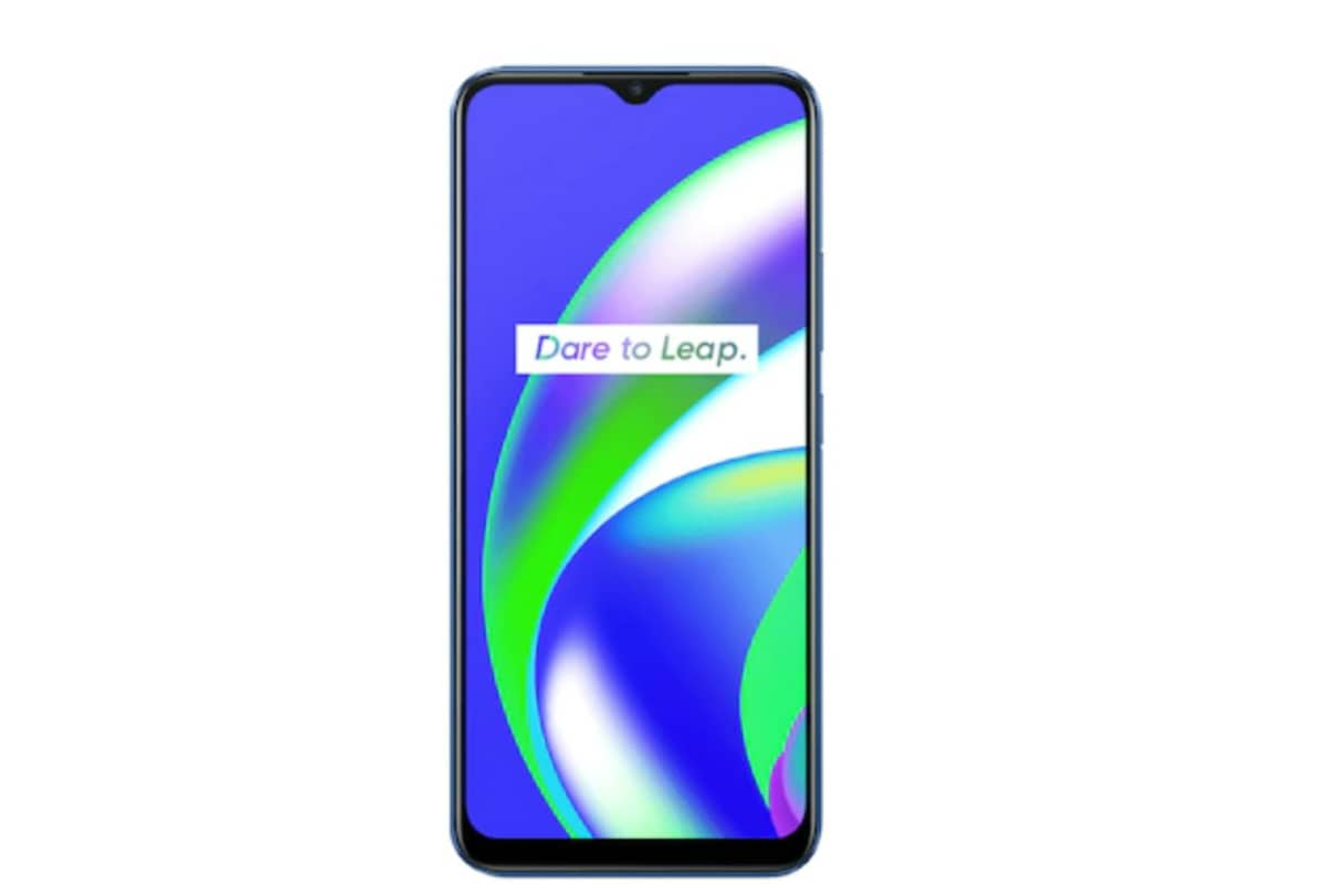 Realme C12 With Triple Rear Camera, 6000mAh Battery Launching in India on August 18: All Details Here