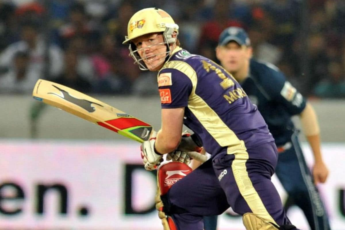 In Pics, Stars Who Would be Missing from IPL in the First Week