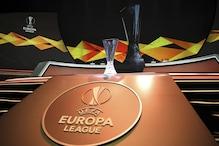 Europa League No Longer A Consolation Prize for European Giants