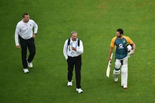 England vs Pakistan 2020: Rain Washes Out First Session of Day 3 in Second Test