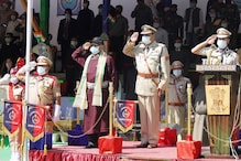 Ladakh Celebrates Independence Day Year After Being Declared UT, Lt Guv Assures Protection & Development