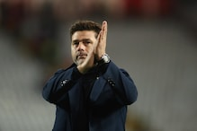 Mauricio Pochettino to Barcelona? The Argentine Once Had a Radical Reaction to Coaching Them