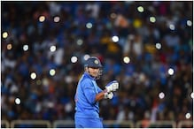 MS Dhoni Retires: 'Dhoni Is An All-Time Great, Will Be Sorely Missed' - ICC