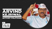 Arvind Kejriwal: The Common Man's Uncommon Leader | Rare Interviews | Crux Files