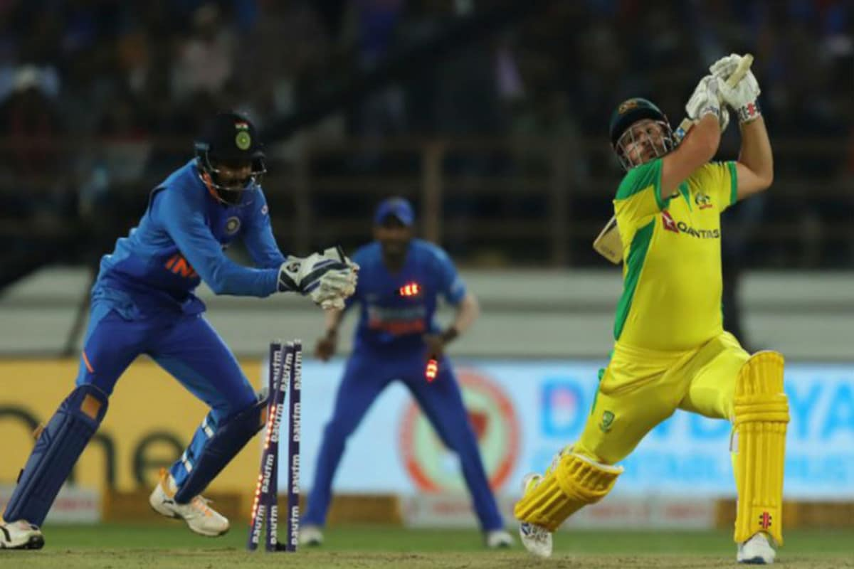 MS Dhoni Retires: KL Rahul the First-Choice Keeper Now, Feel Former India Keepers