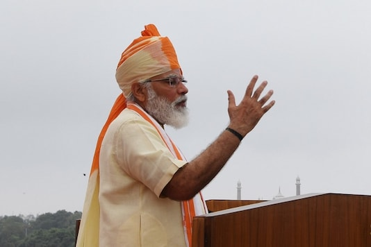 BJP leader Bansidhar Bhagat said people have already voted enough in the name of PM Narendra Modi.