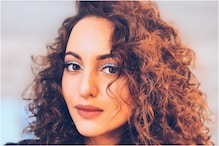 Did Sonakshi Sinha Take a Jibe at Kangana Ranaut Over 'Nepotism' Debate?