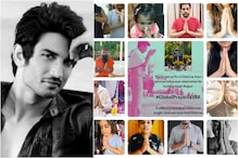 More than a Million Joined Sushant Singh Rajput's Global Prayer Meet, Informs Sister Kirti