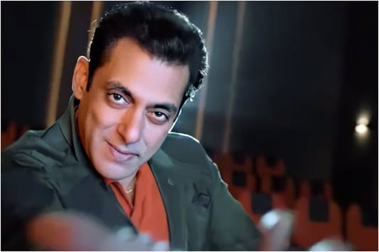 Bigg Boss 14: Salman Khan Promises to Give Fitting Reply to 2020 in New Promo, Watch Video