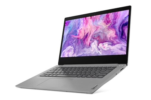 Lenovo IdeaPad Slim 3i Review: Affordable Windows 10 Laptops Are Getting Better