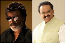 SP Balasubrahmanyam, Battling COVID-19, Has Crossed the Critical Phase: Rajinikanth