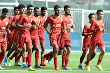 India Need to Feature in Every AFC Asian Cup, Says Gouramangi Singh