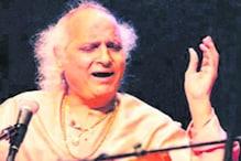 Pandit Jasraj Passes Away: Narendra Modi, AR Rahman, Shankar Mahadevan Pay Tribute to Music Legend