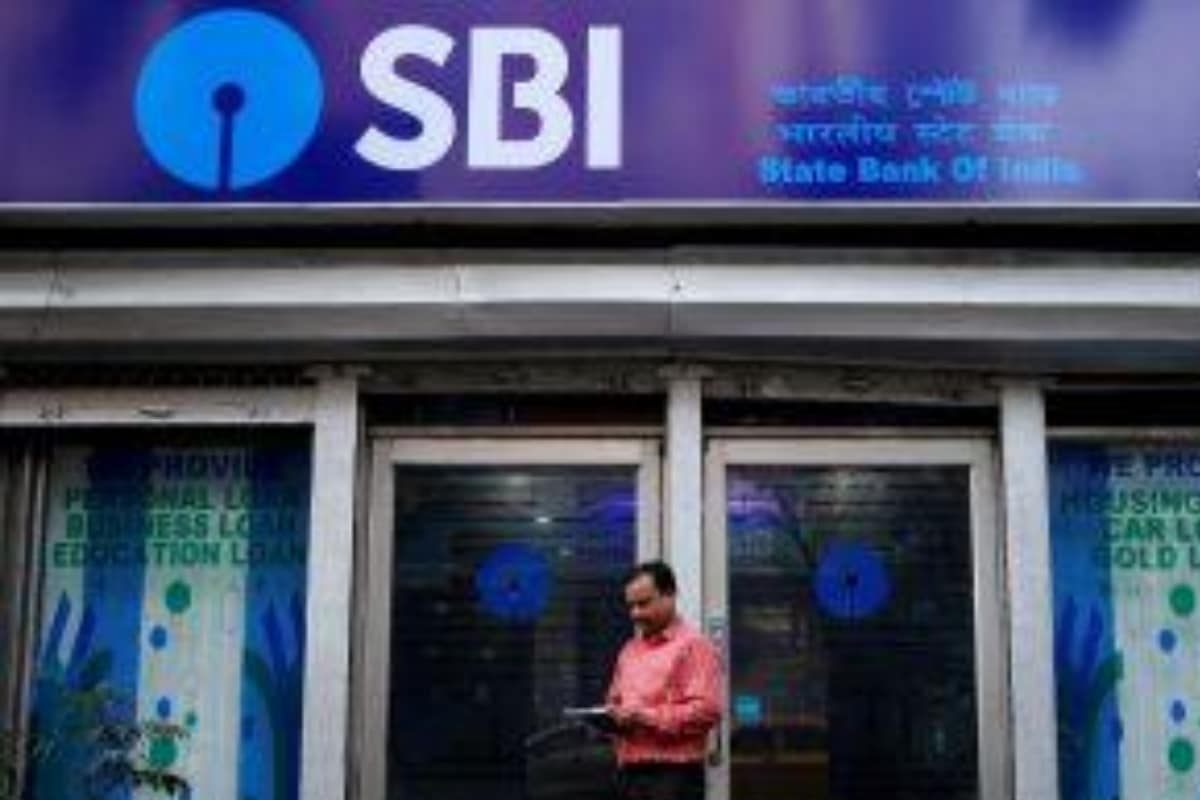 From SBI to NDMC, Here Are Stocks That Investors Need to Watch Today