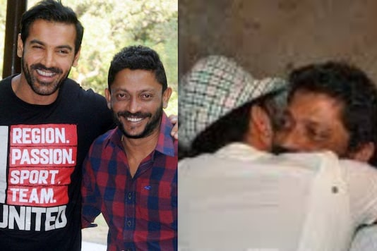 Will Miss You, Friend: Ajay Devgn, Riteish Deshmukh, John Abraham Pay Tributes to Nishikant Kamat