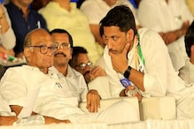 NCP's Parth Pawar Says Will Approach SC Over Maratha Quota Issue, Terms Student's Suicide Tragic