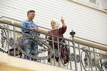 Aamir Khan Meets First Lady of Turkey, Emine Erdogan; See Pics