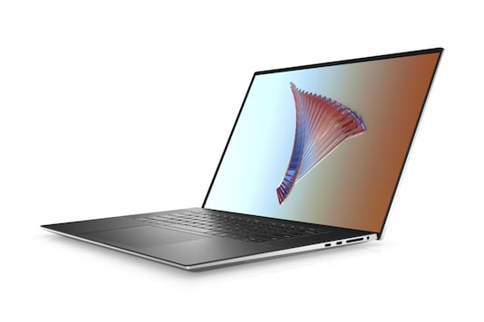 Dell XPS 17 9700 With 10th-Gen Intel Core i7, Nvidia GTX 1650 Ti GPU Launched in India