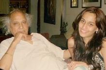 Shweta Pandit Remembers Grandfather Pandit Jasraj: Love You Eternally