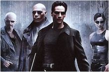This Actor 'Not Invited' to Reprise 'Matrix' Role in Fourth Installment