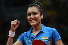 'Khel Ratna was Highlight' of the Year: Manika Batra Looks Forward to Tokyo Olympics in 2021 with Renewed Hope