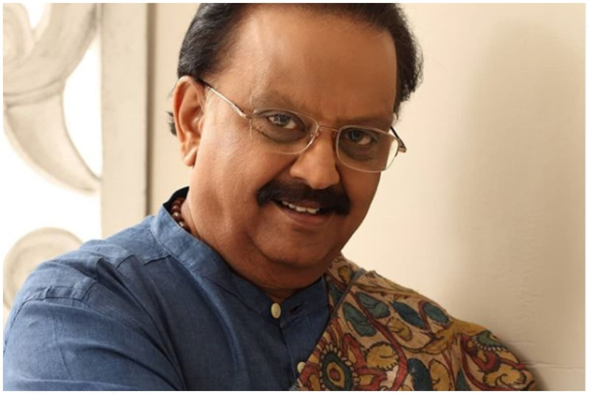 SP Balasubrahmanyam Passes Away at 74: Rajinikanth, Salman Khan Join Others in Paying Condolences