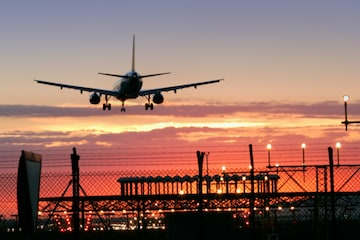 Nearly 1 000 Flights In Canada Carried At Least One Covid 19 Positive Passenger Since February