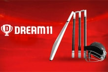 Dream11 - From Fantasy Sports Giants to IPL Title Sponsors