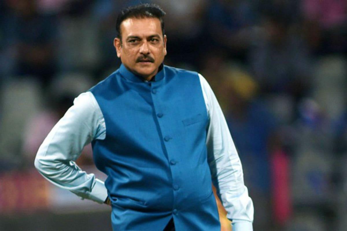 India vs Australia 2020: Rohit Sharma in Danger of Reinjuring Himself, Advise Him Not to Rush Comeback - Ravi Shastri
