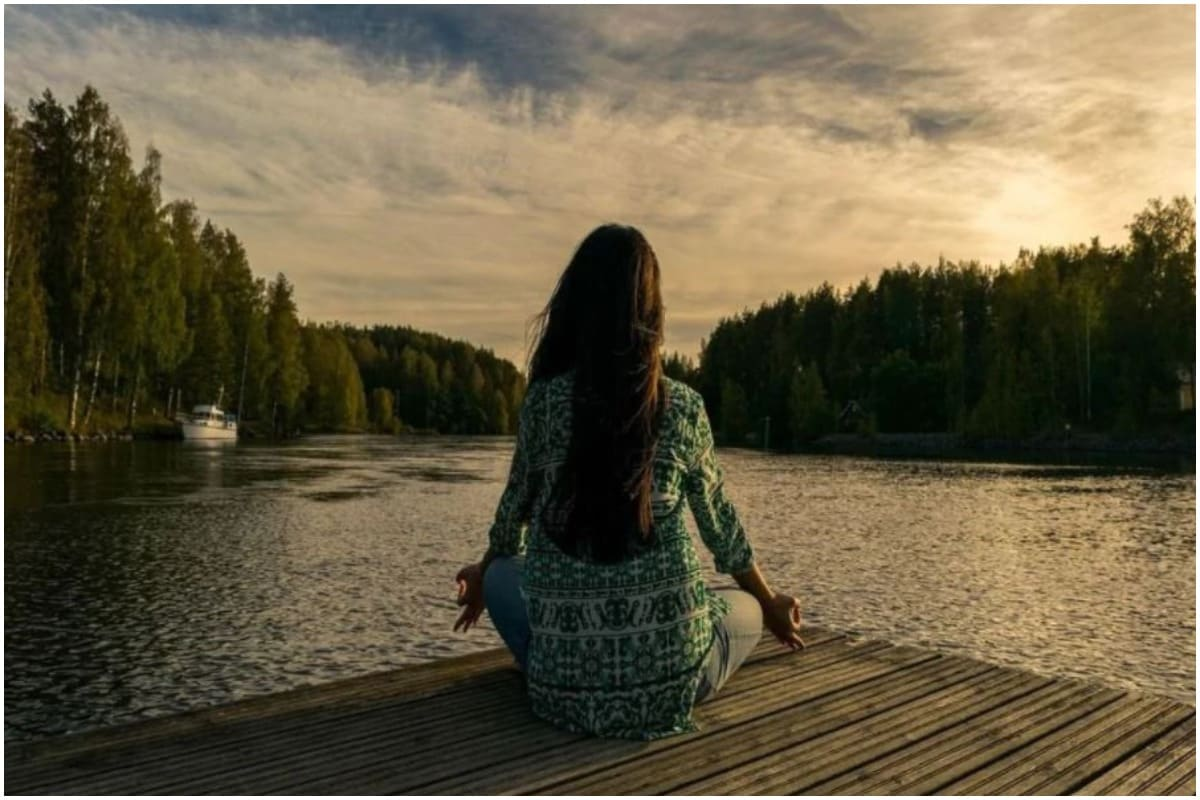 Mindfulness: Bad Decisions Can Remain for Lifetime