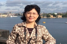 She Was a Communist Party Insider in China. Then She Denounced President Xi Jinping