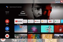 Your Android TV May Get Android 11 Soon; Big Changes Under The Hood But Won't Look Any Different
