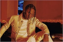 Travis Scott Kills it on GQ Magazine's Cover for September Issue, See Pics