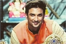 CBI Team Probing Sushant Singh Rajput's Case to Reach Mumbai Thursday Later, Collect Documents from City Police