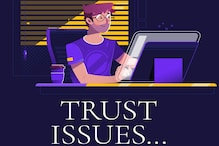 Remote Managers Having Trust Issues With Employees Working From Home - Study