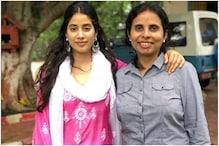 Ditch Token Feminism of Janhvi Kapoor's Film, Read True Story of Gunjan Saxena in Autobiography