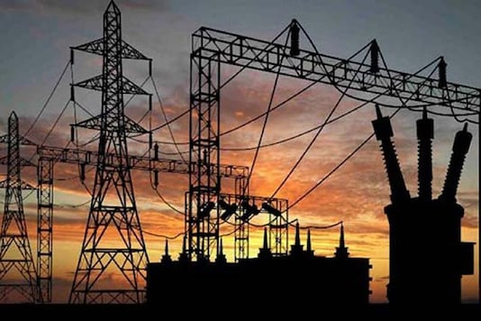 The capital expenditure plan of Power Grid for 2020-21 and 2021-22 is Rs 20,500 crore.