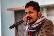 UP Police Arrests Journalist Prashant Kanojia for Sharing 'Indecent' Post on Ram Temple