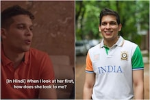 'Can't Men be Beautiful?' Pradhyuman of 'Indian Matchmaking' Reacts to Questions on His Sexuality