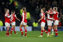 Win or Stay Home: Arsenal in Do-or-Die Situation in Women's Champions League